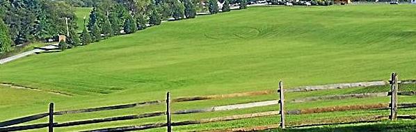 Woodstock Site 50 Anniversary